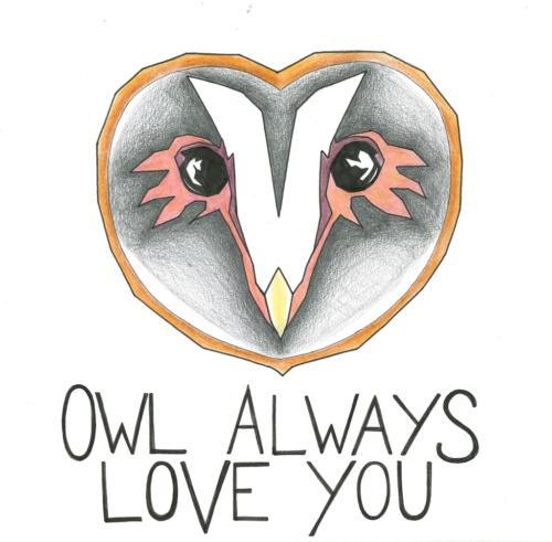 Owl-Always-Love-You-WEB